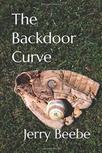 The Backdoor Curve by Jerry Beebe